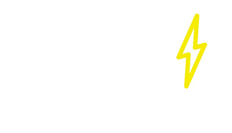 TDJ Electrical